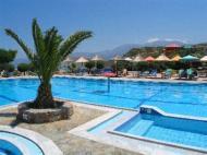 Hotel Semiramis Kreta